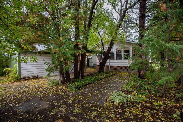 Photo 17: Photos: 95 Dunraven Avenue in Winnipeg: Residential for sale (2D)  : MLS®# 1927914