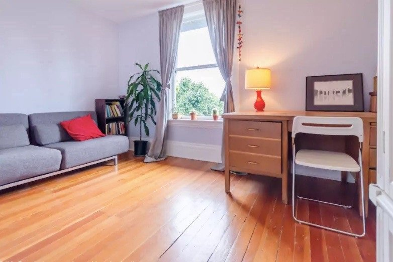Photo 14: Photos: 601 E PENDER Street in Vancouver: Strathcona House for sale (Vancouver East)  : MLS®# R2428171