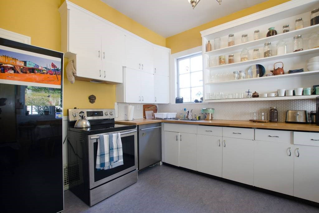 Photo 10: Photos: 601 E PENDER Street in Vancouver: Strathcona House for sale (Vancouver East)  : MLS®# R2428171