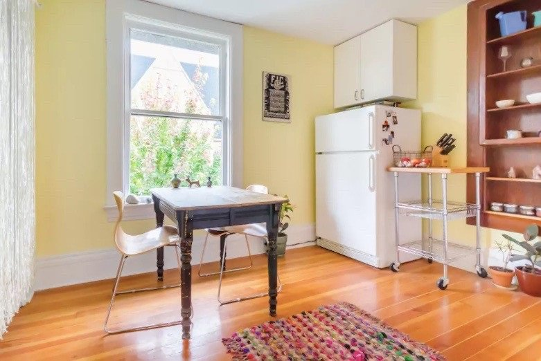 Photo 13: Photos: 601 E PENDER Street in Vancouver: Strathcona House for sale (Vancouver East)  : MLS®# R2428171