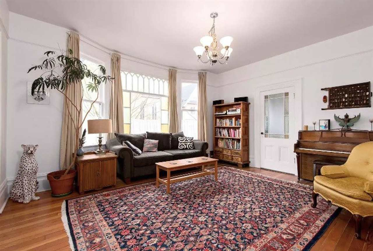 Photo 7: Photos: 601 E PENDER Street in Vancouver: Strathcona House for sale (Vancouver East)  : MLS®# R2428171
