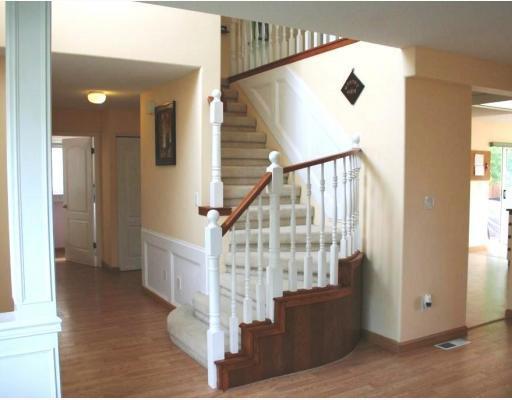 Photo 7: Photos:  in WINNIPEG: Fort Garry / Whyte Ridge / St Norbert Residential for sale (South Winnipeg)  : MLS®# 2911003