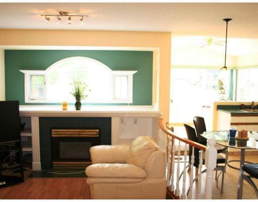 Photo 6: Photos:  in WINNIPEG: Fort Garry / Whyte Ridge / St Norbert Residential for sale (South Winnipeg)  : MLS®# 2911003