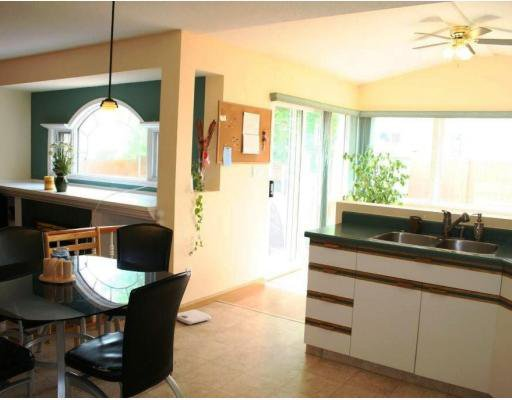 Photo 2: Photos:  in WINNIPEG: Fort Garry / Whyte Ridge / St Norbert Residential for sale (South Winnipeg)  : MLS®# 2911003