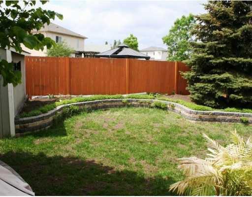 Photo 10: Photos:  in WINNIPEG: Fort Garry / Whyte Ridge / St Norbert Residential for sale (South Winnipeg)  : MLS®# 2911003