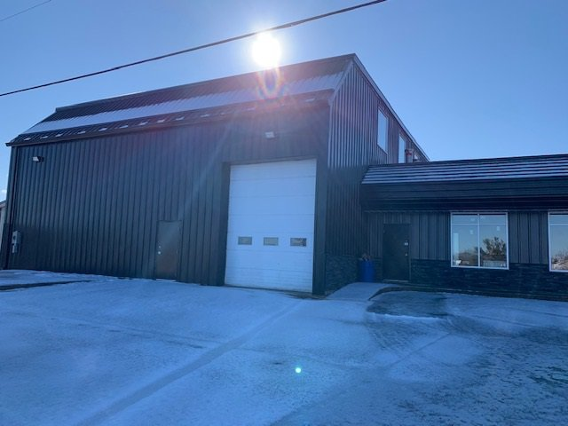 Main Photo: 860 Old Sambro Road in Harrietsfield: 9-Harrietsfield, Sambr And Halibut Bay Commercial  (Halifax-Dartmouth)  : MLS®# 202005069