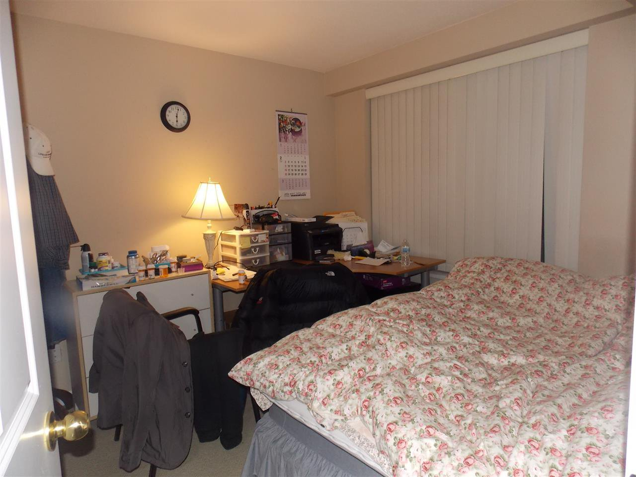 """Photo 9: Photos: 206 235 GUILDFORD Way in Port Moody: North Shore Pt Moody Condo for sale in """"THE SINCLAIR"""" : MLS®# R2512099"""