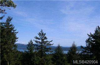 Main Photo:  in SALT SPRING ISLAND: GI Salt Spring Single Family Detached for sale (Gulf Islands)  : MLS®# 420904