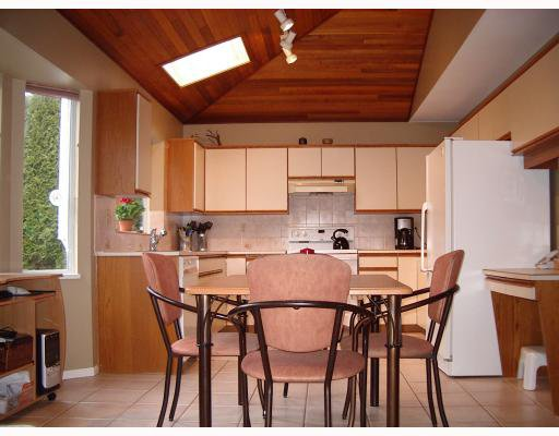 """Photo 7: Photos: 12440 PHOENIX Drive in Richmond: Steveston South House for sale in """"WESTWATER"""" : MLS®# V752127"""