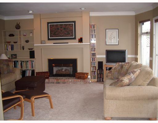 """Photo 8: Photos: 12440 PHOENIX Drive in Richmond: Steveston South House for sale in """"WESTWATER"""" : MLS®# V752127"""