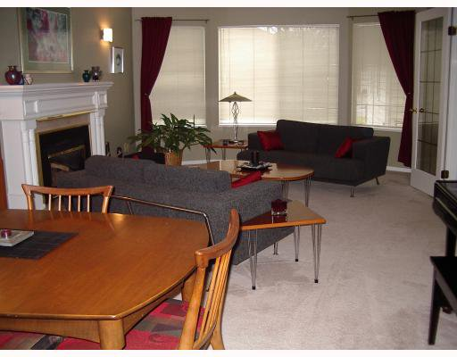 """Photo 5: Photos: 12440 PHOENIX Drive in Richmond: Steveston South House for sale in """"WESTWATER"""" : MLS®# V752127"""