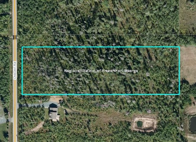 "Main Photo: LOT 1 CHILCOTIN Road in Prince George: Pineview Land for sale in ""PINEVIEW"" (PG Rural South (Zone 78))  : MLS®# R2416370"