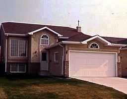 Main Photo: 71 ROYAL OAK Drive in WINNIPEG: Fort Garry / Whyte Ridge / St Norbert Residential for sale (South Winnipeg)  : MLS®# 9816499