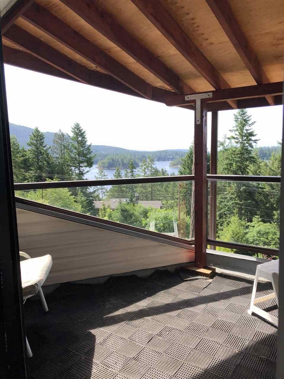 Photo 12: Photos: 4743 HOTEL LAKE Road in Garden Bay: Pender Harbour Egmont House for sale (Sunshine Coast)  : MLS®# R2424554