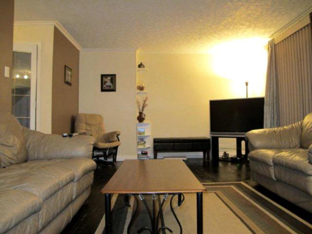 Photo 9: Photos:  in WINNIPEG: East Kildonan Residential for sale (North East Winnipeg)  : MLS®# 1021178