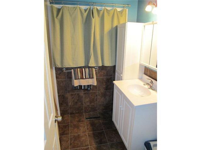 Photo 16: Photos:  in WINNIPEG: East Kildonan Residential for sale (North East Winnipeg)  : MLS®# 1021178