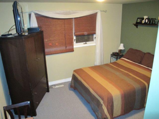 Photo 13: Photos:  in WINNIPEG: East Kildonan Residential for sale (North East Winnipeg)  : MLS®# 1021178