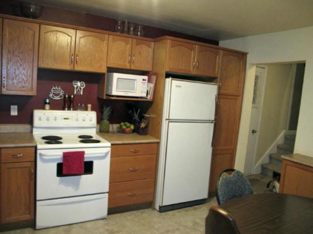 Photo 7: Photos:  in WINNIPEG: East Kildonan Residential for sale (North East Winnipeg)  : MLS®# 1021178
