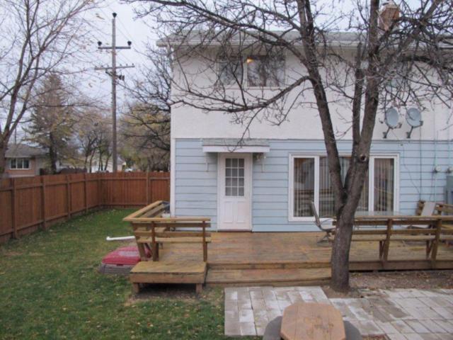 Photo 2: Photos:  in WINNIPEG: East Kildonan Residential for sale (North East Winnipeg)  : MLS®# 1021178