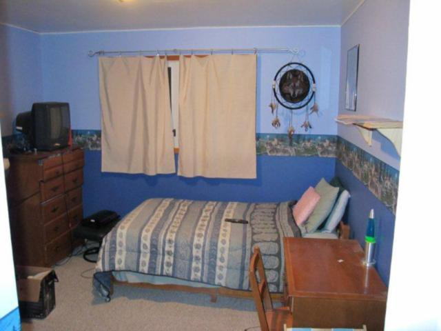 Photo 14: Photos:  in WINNIPEG: East Kildonan Residential for sale (North East Winnipeg)  : MLS®# 1021178