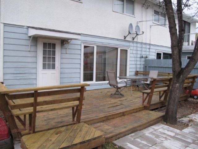 Photo 5: Photos:  in WINNIPEG: East Kildonan Residential for sale (North East Winnipeg)  : MLS®# 1021178