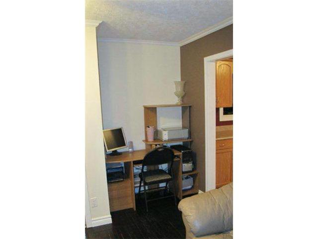 Photo 12: Photos:  in WINNIPEG: East Kildonan Residential for sale (North East Winnipeg)  : MLS®# 1021178