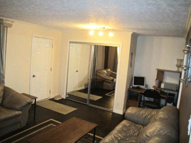 Photo 10: Photos:  in WINNIPEG: East Kildonan Residential for sale (North East Winnipeg)  : MLS®# 1021178