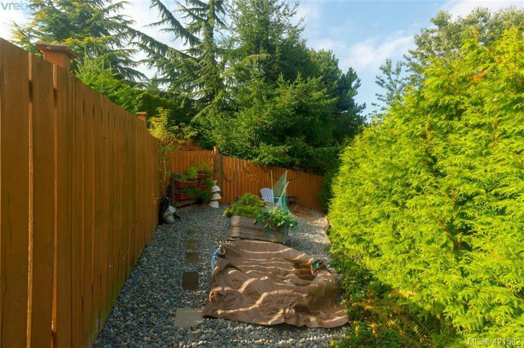 Photo 34: Photos: 6648 Rey Road in VICTORIA: CS Tanner Single Family Detached for sale (Central Saanich)  : MLS®# 421582