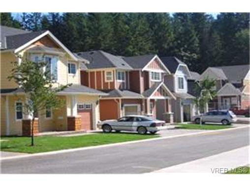 Main Photo:  in VICTORIA: La Happy Valley House for sale (Langford)  : MLS®# 398191
