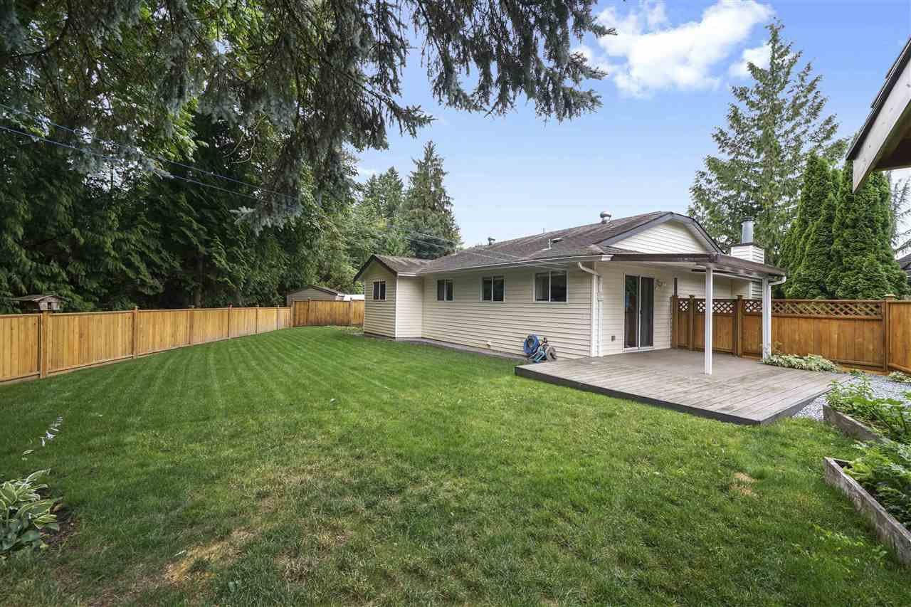 Main Photo: 23780 119B Avenue in Maple Ridge: Cottonwood MR House for sale : MLS®# R2395802