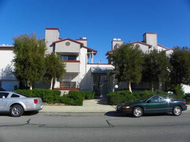 Main Photo: KENSINGTON Condo for sale : 2 bedrooms : 4429 Marlborough #6 in San Diego