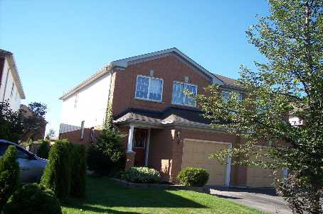 Main Photo: 456 Heddle Crest in Newmarket: House (2-Storey) for sale (N07: NEWMARKET)  : MLS®# N1943702
