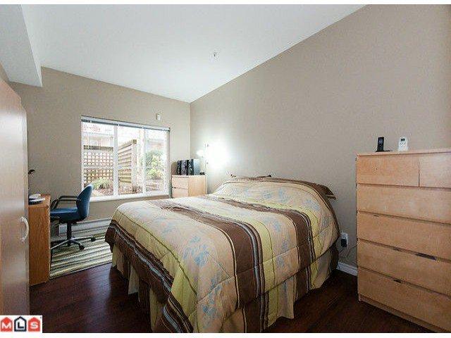 Photo 4: Photos: 104 10668 138TH Street in Surrey: Whalley Condo for sale (North Surrey)  : MLS®# F1028184