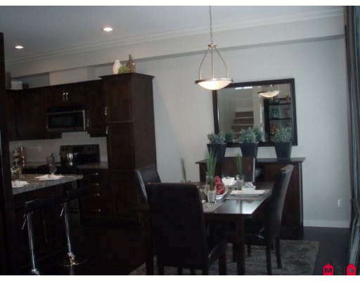 """Photo 2: Photos: 26 14462 61A Avenue in Surrey: Sullivan Station Townhouse for sale in """"Ravina"""" : MLS®# F2903996"""