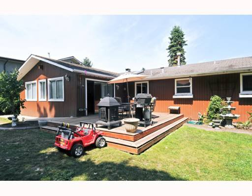 Photo 10: Photos: 1654 MANNING Avenue in Port_Coquitlam: Glenwood PQ House for sale (Port Coquitlam)  : MLS®# V780357