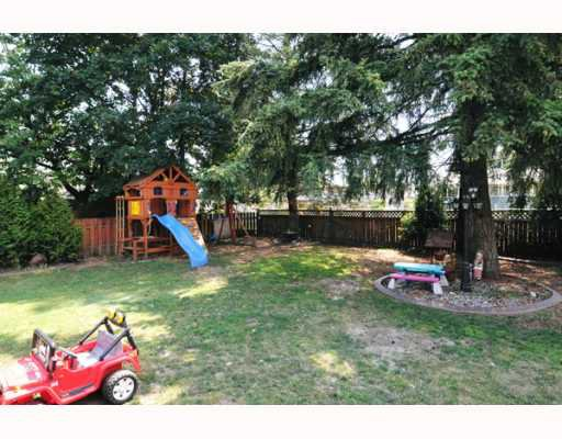 Photo 8: Photos: 1654 MANNING Avenue in Port_Coquitlam: Glenwood PQ House for sale (Port Coquitlam)  : MLS®# V780357