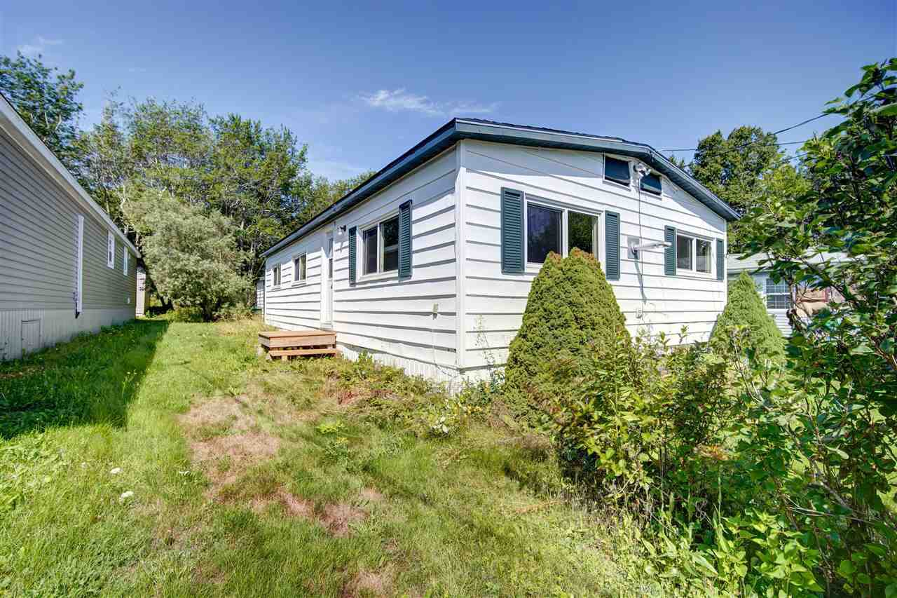 Main Photo: 9 Fourth Street in Lakeside: 40-Timberlea, Prospect, St. Margaret`S Bay Residential for sale (Halifax-Dartmouth)  : MLS®# 202014553