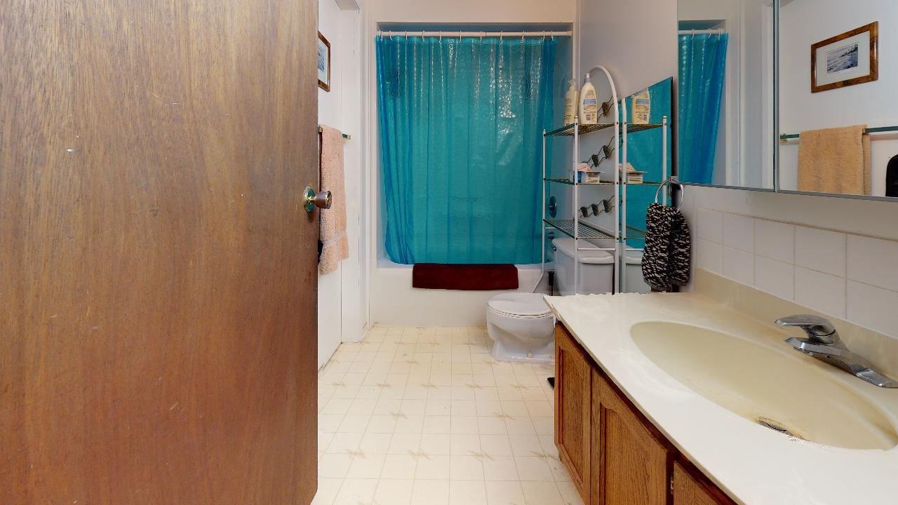 Photo 36: Photos: 5534 120 Street in Surrey: Panorama Ridge House for sale : MLS®# R2494689