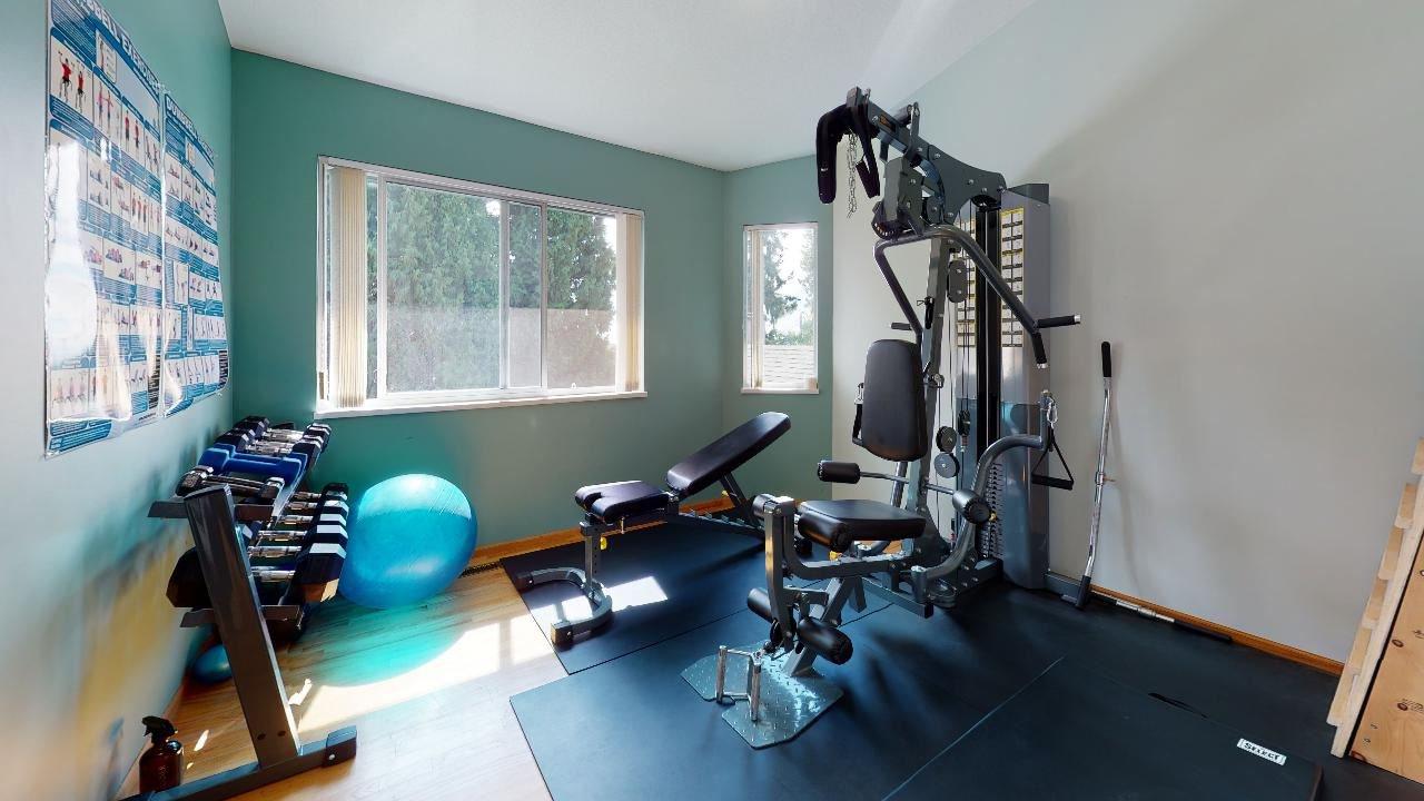 Photo 40: Photos: 5534 120 Street in Surrey: Panorama Ridge House for sale : MLS®# R2494689