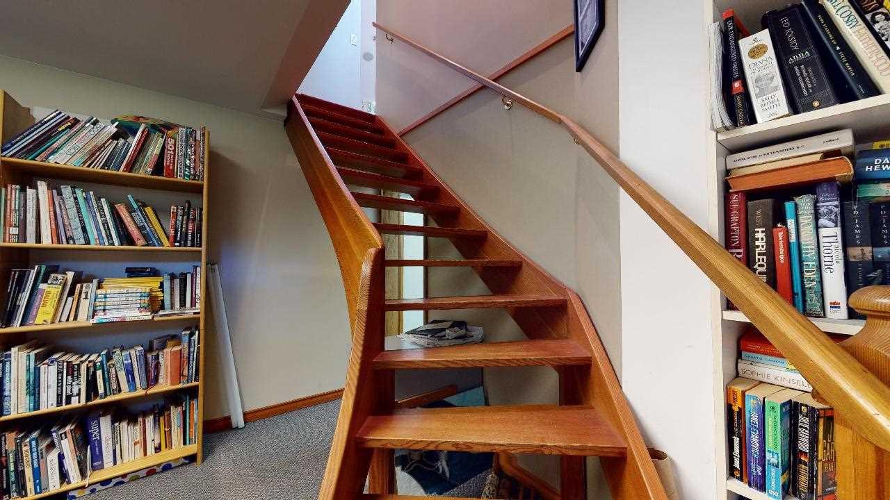 Photo 32: Photos: 5534 120 Street in Surrey: Panorama Ridge House for sale : MLS®# R2494689