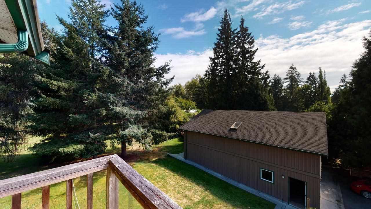 Photo 10: Photos: 5534 120 Street in Surrey: Panorama Ridge House for sale : MLS®# R2494689