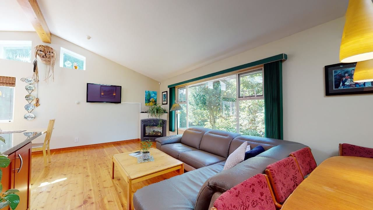 Photo 29: Photos: 5534 120 Street in Surrey: Panorama Ridge House for sale : MLS®# R2494689