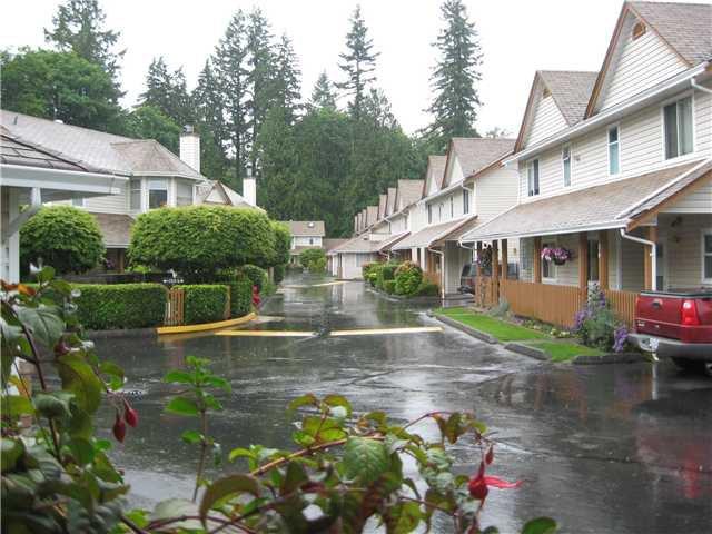"Photo 10: Photos: 3 20699 120B Avenue in Maple Ridge: Northwest Maple Ridge Townhouse for sale in ""GATE WAY"" : MLS®# V835963"