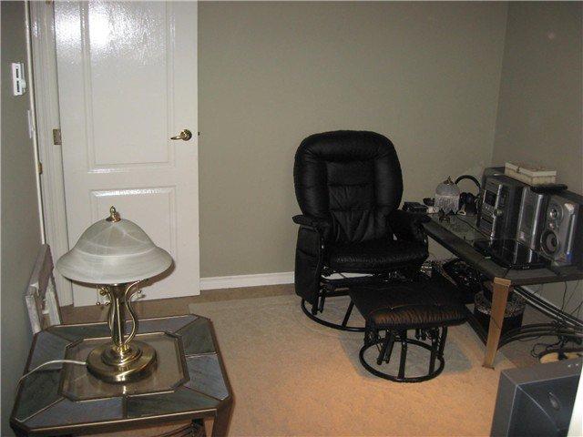 "Photo 7: Photos: 3 20699 120B Avenue in Maple Ridge: Northwest Maple Ridge Townhouse for sale in ""GATE WAY"" : MLS®# V835963"