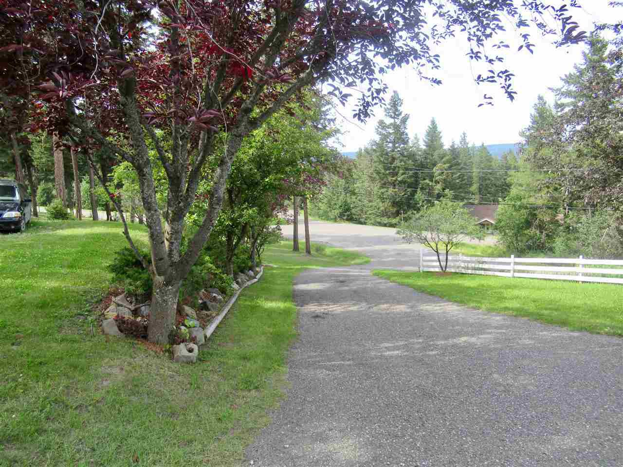 Photo 3: Photos: 607 ROBERTS Drive in Williams Lake: Esler/Dog Creek House for sale (Williams Lake (Zone 27))  : MLS®# R2391926