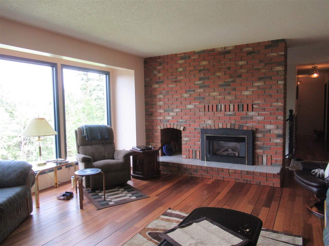 Photo 5: Photos: 607 ROBERTS Drive in Williams Lake: Esler/Dog Creek House for sale (Williams Lake (Zone 27))  : MLS®# R2391926