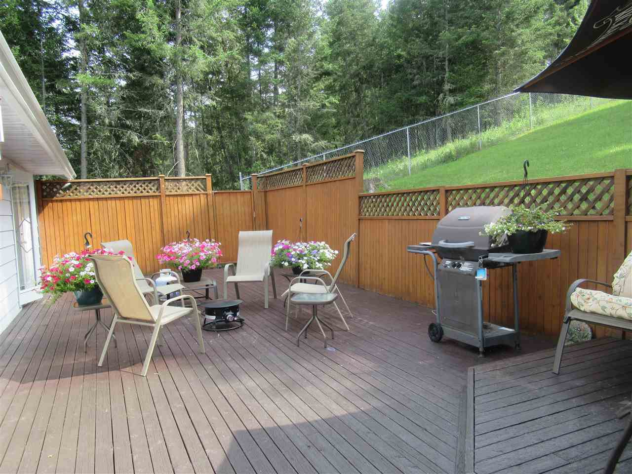 Photo 19: Photos: 607 ROBERTS Drive in Williams Lake: Esler/Dog Creek House for sale (Williams Lake (Zone 27))  : MLS®# R2391926