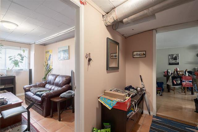 Photo 13: Photos: 4626 WINDSOR ST in VANCOUVER: Fraser VE House for sale (Vancouver East)  : MLS®# R2446066