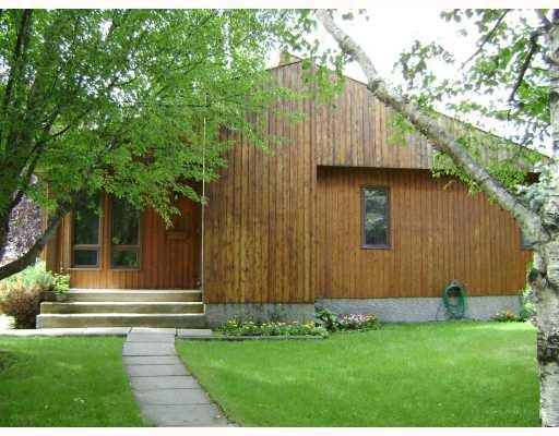 Main Photo:  in WINNIPEG: St Vital Residential for sale (South East Winnipeg)  : MLS®# 2915910