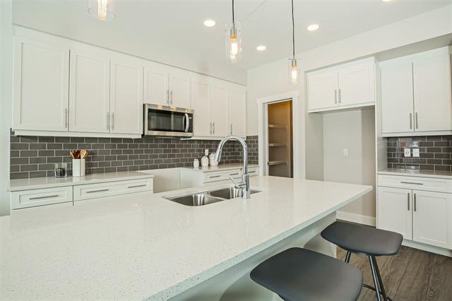 Main Photo: 554 Stout Bend: Leduc House for sale : MLS®# E4206313